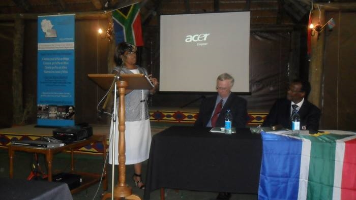 2010 Pietermaritzburg International Conference on Peace in Africa 024