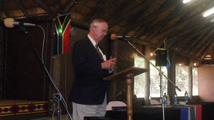 2010 Pietermaritzburg International Conference on Peace in Africa 042