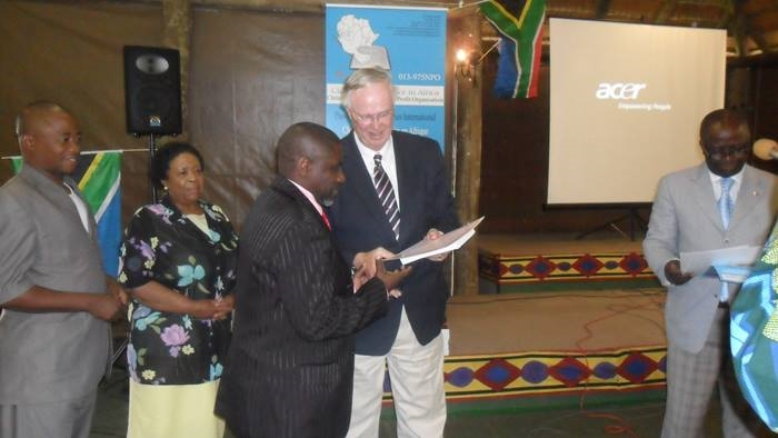 2010 Pietermaritzburg International Conference on Peace in Africa 048