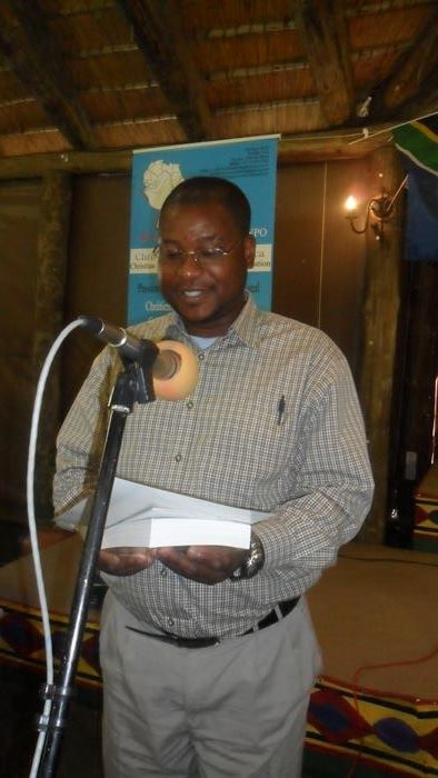 2010 Pietermaritzburg International Conference on Peace in Africa 053