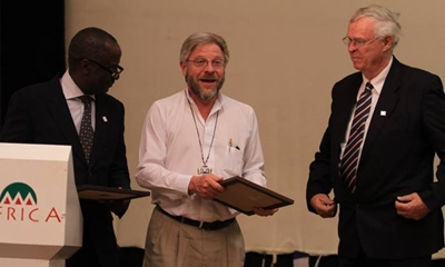 2011 Johannesburg International Conference on Peace in Africa 081