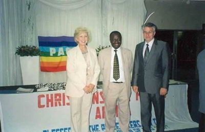 Christians for Peace in Africa 003