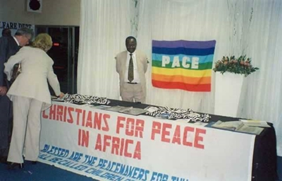 Christians for Peace in Africa 005