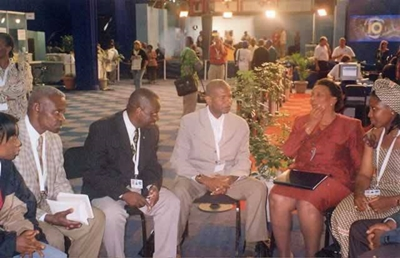 Christians for Peace in Africa 043