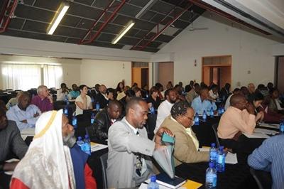 Johannesburg Migrant Advisory Committee JMAC 004