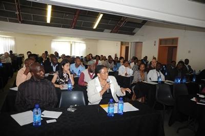 Johannesburg Migrant Advisory Committee JMAC 005