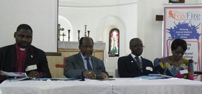 Maputo 2013001