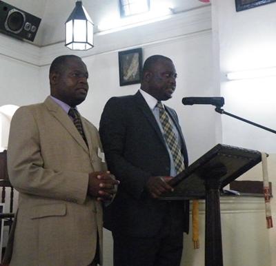 Maputo 2013002