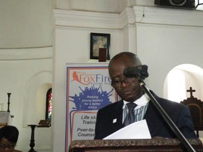 Maputo 2013003