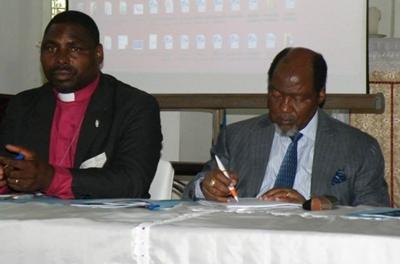 Maputo 2013004