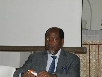 Maputo 2013005