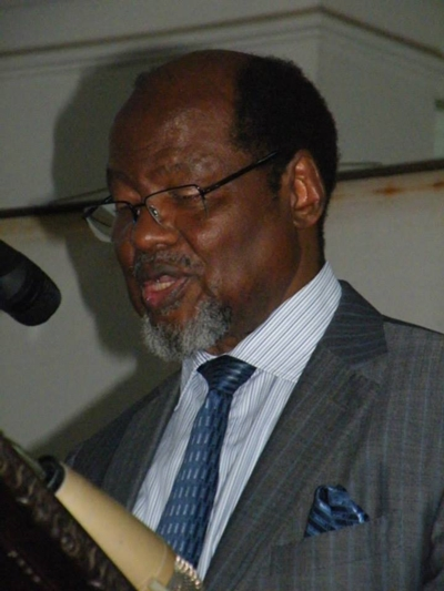 Maputo 2013018