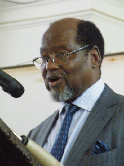 Maputo 2013019
