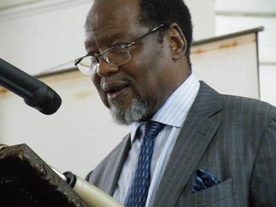 Maputo 2013020