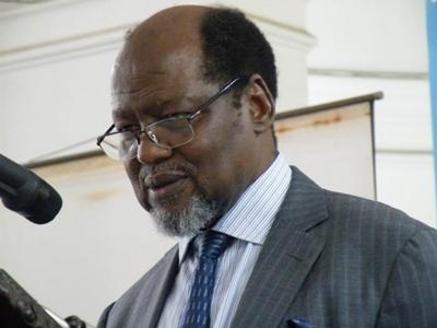 Maputo 2013022