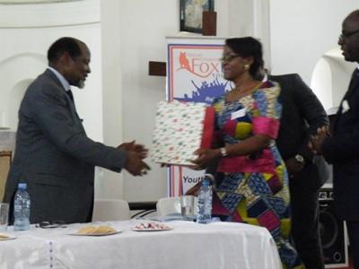 Maputo 2013025