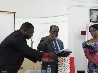 Maputo 2013026