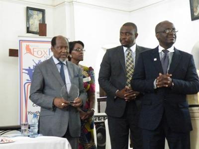 Maputo 2013029