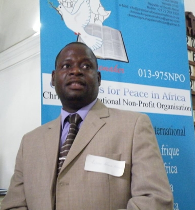 Maputo 2013033
