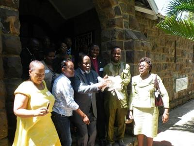 Maputo 2013036