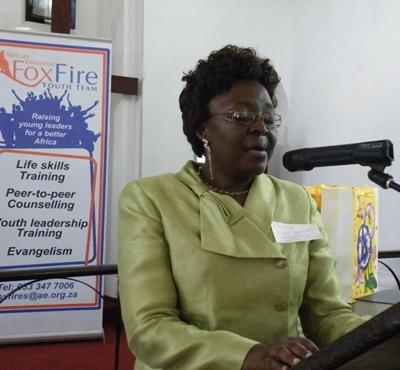 Maputo 2013039