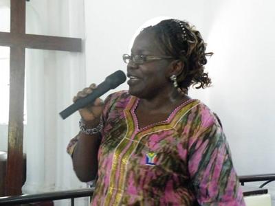 Maputo 2013042