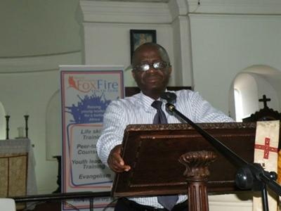 Maputo 2013048