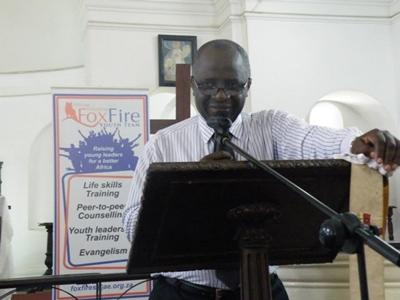 Maputo 2013049