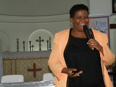 Maputo 2013050