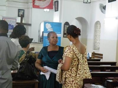 Maputo 2013056