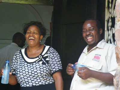 Maputo 2013061