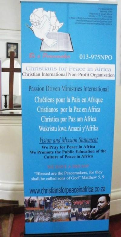 Maputo 2013062
