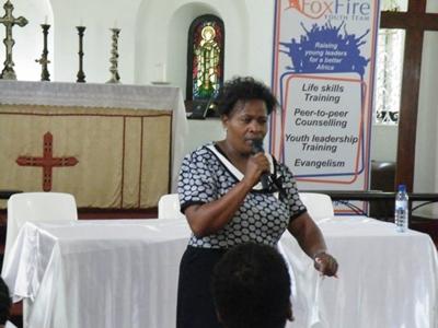 Maputo 2013064