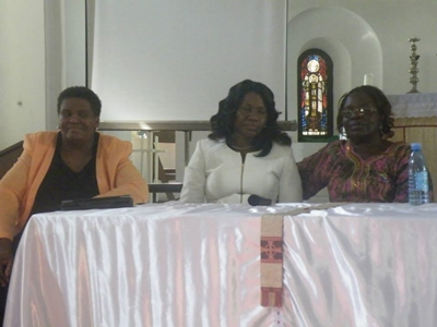 Maputo 2013067