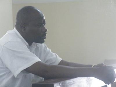 Maputo 2013071
