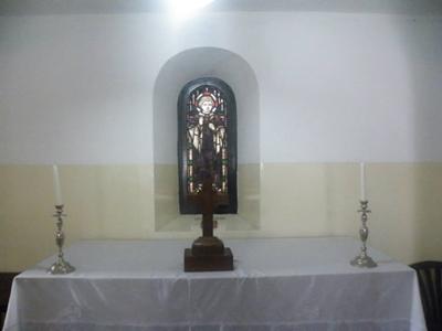 Maputo 2013072